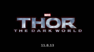 Bande-annonce Thor The dark world